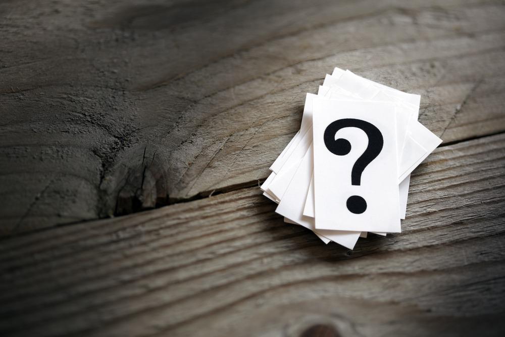 Epoxy Questions