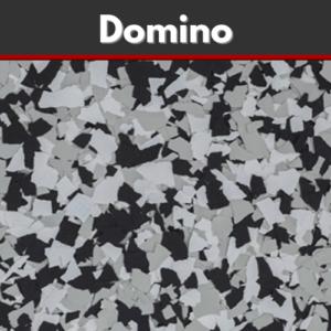 domino design coatings