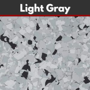 light gray design coatings