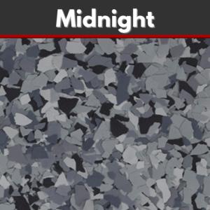 midnight design coatings