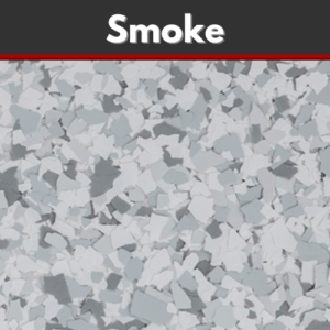 smoke design coatings